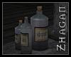 [Z] TAL Bottles V1
