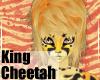 KingCheetah-FemHairV5
