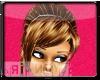 !.AD.!-Caramel-Princess