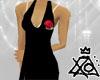 [XO] Valentine Dress