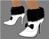 Night Out 3  Ankle Boots