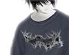 noob tribal tshirt