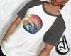 CM| Shirt/PFloyd/Here