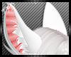 [TFD]Batsy Ears A2
