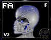 (FA)NinjaHoodFV2 Blue2