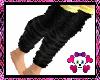 (LB)batgirl leggings