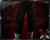 !SWH! Hashirama Pants