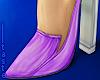 """Chun-Li"" lilac"