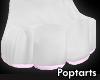 BigPaws/ PINK[f]