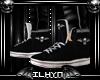 [Lyn] A7X Kiks