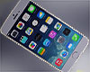 A<Iphone 6Plus