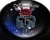 DragonStone circlet