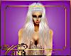 (VN) Silv Blonde Vana