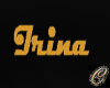 (SR) Irina Tank