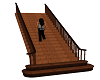 Add-on Animated Stairs