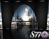 [S77] Crystal Black
