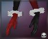 [T69Q] Harley Quinn glo,