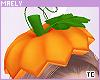 м  Pumpkin  Kids