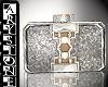 $.JL. Luxe purse