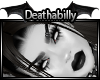 Death Head Clean