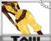 [TT]Class act yellow