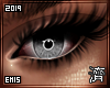 !E! Focus! Eyes CRYSTAL