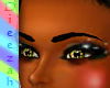 IMVU+ liquid fire eyes