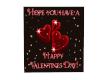 Valentines Poster 1