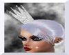 ^K^Hair 4 Hat|3