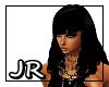 {JR} Black Belenus