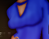 Lucci blue v1 RL