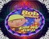 Bob t Builder Rug