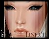 liner`11 pale