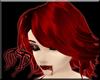DP-Bloodsport Amy