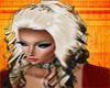 ~I~Zephyr Dirty Blonde