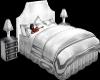 (AL)Crystal Cuddle Bed