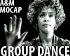 Whitney's Dance 5x-Group