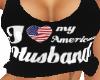 i luv my american hubby
