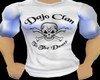 ~Dajo Clan T-shirt ~