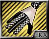 *ERX* TAXY Gloves