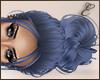 E~ Clio Blueberry
