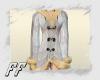 Coat Flur