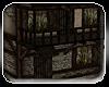-die- Seagha Cottage