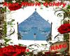 (RMR) Wondland Tent