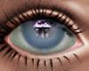 Blue -Eyes