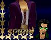 sf Cowgirl Tux Purple v2