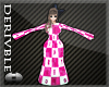 derivable dress