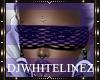 [DJW] Blind Fold