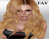 [Abeille] Blonde