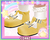 🎀 Kid Plaid Shoes